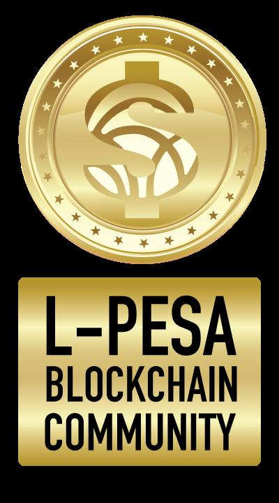 logo_01d-1
