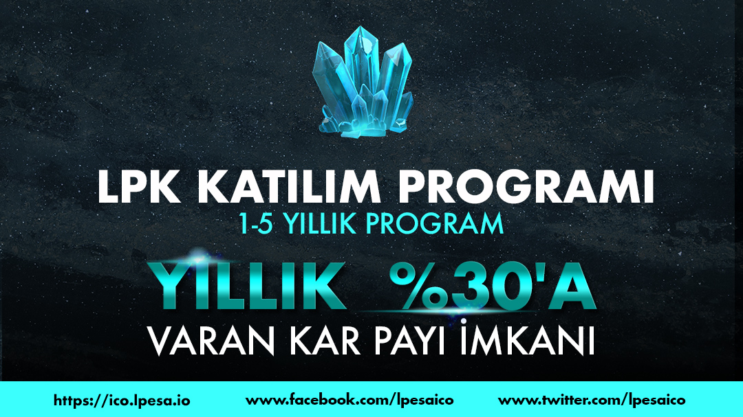 LPK-Deposit-turkish-02