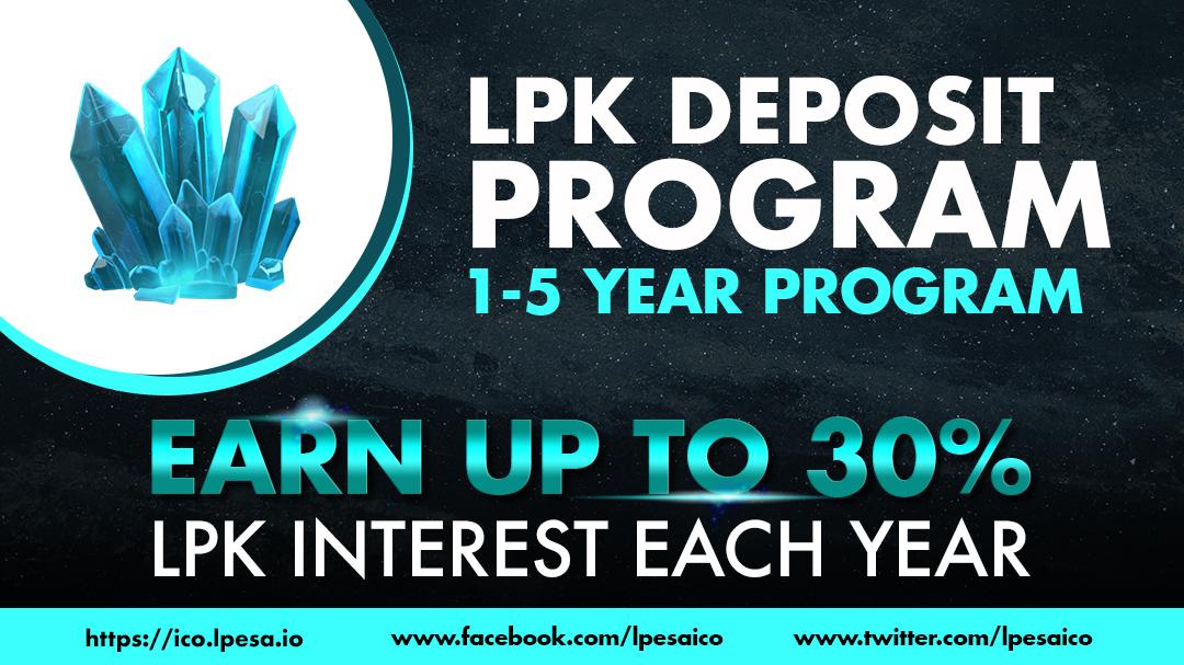 LPK-Desposit-01-1